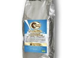 Сливки гранулированные Чудові Напої Top Milk, 0. 5 кг
