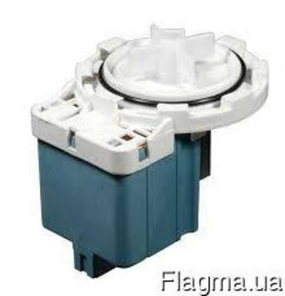 Сливной насос (помпа) для стиральной Ardo, Beko PMP200UN