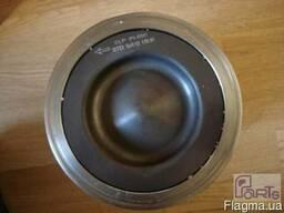 SLP CLK696 Поршневая - фото 2