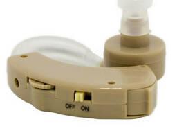 Слуховой аппарат Ксингма Xingma XM-909T (4519)