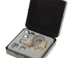 Слуховой аппарат Trend-mix Cyber Sonic hearing machine (tdx0000512)