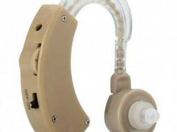 Слуховой аппарат Xingma XM-909Т Бежевый (258613)