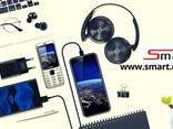 Smart - аксессуары для телефонов - фото 1