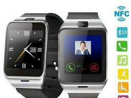 Смарт часы Smart watch GV18 Умные часы