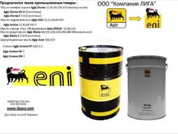 Смазка Agip Eni Grease SM 2 (4. 5кг)