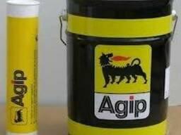 Смазка Agip Ggrease MU EP 0, 00, 2, 3