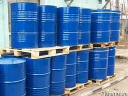 Смазка для опалубки - Эмульсол ЭКС-А концентрат 200 литров