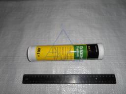 Смазка JD Grease Gard Premium (400 гр)