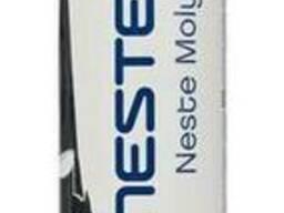 Смазка пластическая Neste Molygrease, 0, 4кг