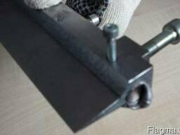 Смазка теплопроводная (температурная смазка) для монтажа наг