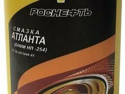 Смазка вниинп-254 атланта