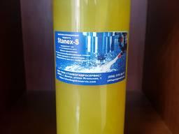 Смазочно-охлаждающая жидкость Stanex S