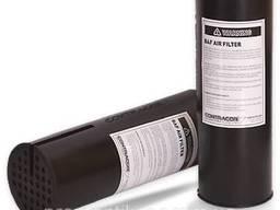 Сменный картридж ACF для фильтра очистки воздуха