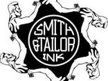 Smith&Tailor Ink - фото 1