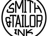 Smith&Tailor Ink - фото 2