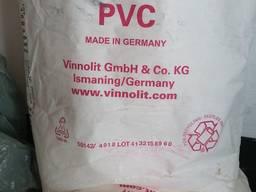 Смола ПВХ Vinnolit 6854 Германия