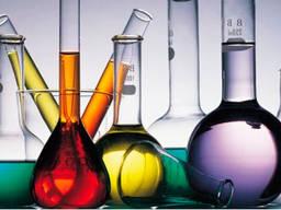 Жидкость гидрофобизирующая ГКЖ 136-41