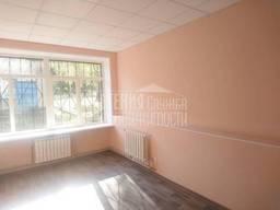 Помещение под офис, 472 м2, Соцгород