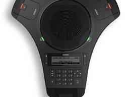 Snom C520-WiMi, конференц-телефон с двумя беспроводными DECT