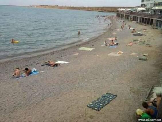 Снять жилье для отдыха в Крыму 2019, цены! Сдам частный дом!