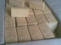 Soap, laundry soap, мыло хозяйственное