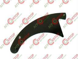 Собачка зубчатого колеса Sipma 2023-080-530.01