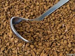 Сocam - сублимированный кофе оптом