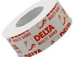Соединительная лента Delta Multi Band M60 Подробнее на сайт