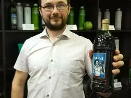 Сок нони Оригинальный Tahitian Noni® Украина 4 бутылки