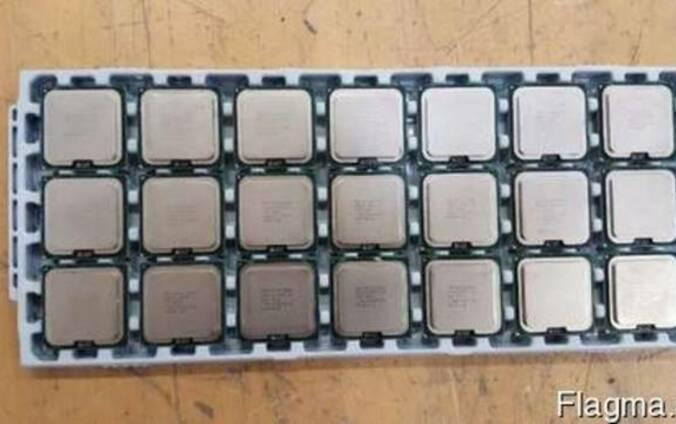 Сокет 1155 1200 1156 1151 купить процесор socket 1150 2011