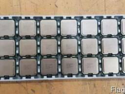 Сокет 1155 1366 купить процесор