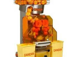 Соковыжималка для цитрусовых Cancan 0204