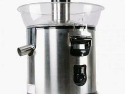 Соковыжималка для твердых и цитрусовых MM-5500 электрическая