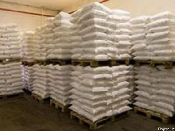 Соль 1 помол, мешок 25 кг