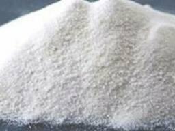 Соль 3 помол, навалом