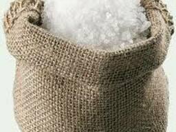 Соль кухонная сорт 1 помол 3 ДСТУ 3583-97 (ГОСТ 13830-97)
