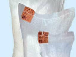 Соль пищевая помол №3 в мешках по 10 кг