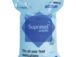 Соль пищевая вакуумная Suprasel Medium (Дания)