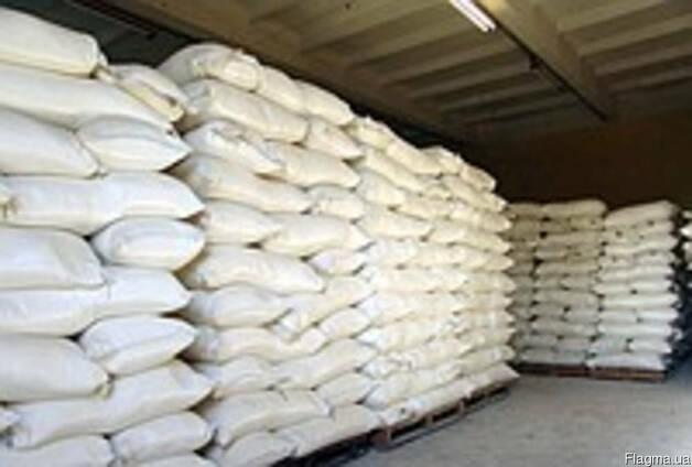 Соль таблетированная экстра мешки 25 кг