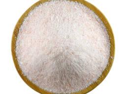 Соль техническая 50кг