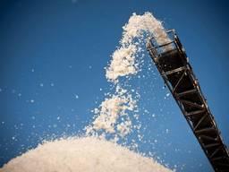 Соль техническая для посыпки дорог, купить, цена