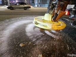 Соль техническая Киев купить
