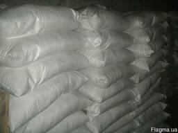 Соль техническая фасованная 120 грн
