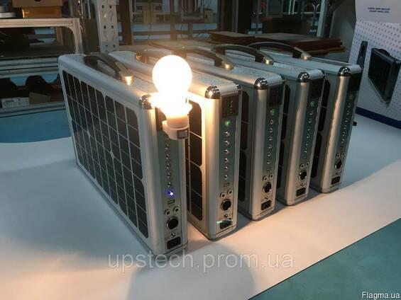 Solar invertor инвертор PETC-FD 20W 150Вт