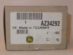 Соленоид AZ34292 на комбайн John Deere (Джон Дир)