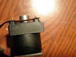 1487213077 клапан пгу автомат (as-tronic)