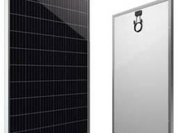 Солнечная батарея Seraphim Solar Half Cell 330 W Tier-1