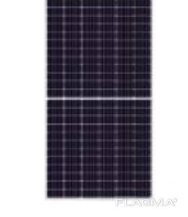 Солнечная батарея VegaSolar - 320W