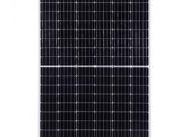 Солнечная панель LONGi Solar, Risen, Trina 540-500 Вт