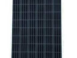 Солнечная панель poly Amerisolar AS-6P30 280W